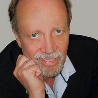 Klaus Heuermann